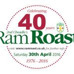 RR40 logoweb